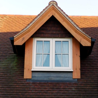 roof_window