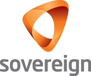 sovereign_logo